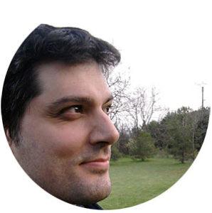 Hernan, référenceur web