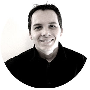 Read more about the article Olivier, formateur en SEO